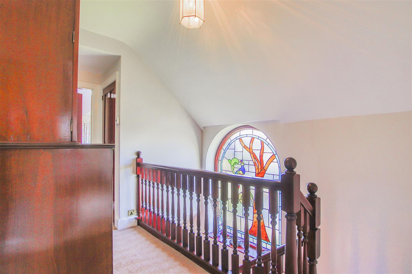 4 Bedroom Detached House For Sale - 29.JPG